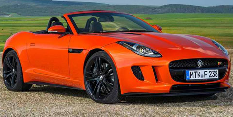 2014-Jaguar-F-Type-V8-S-meadow-lark-A