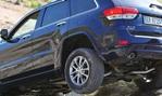 2014-Jeep-Grand-Cherokee-EU-Version-balancing-act 3