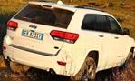2014-Jeep-Grand-Cherokee-EU-Version-escapade 2