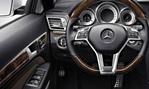 2014-Mercedes-Benz-E-Class-Cabriolet-classic 1