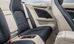 2014-Mercedes-Benz-E-Class-Cabriolet-rear-seating 3