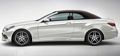 New lowest price for a 2014 mercedes e 350 release and for Low cost mercedes benz