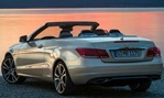 2014-Mercedes-Benz-E-Class-Cabriolet-sunset 4