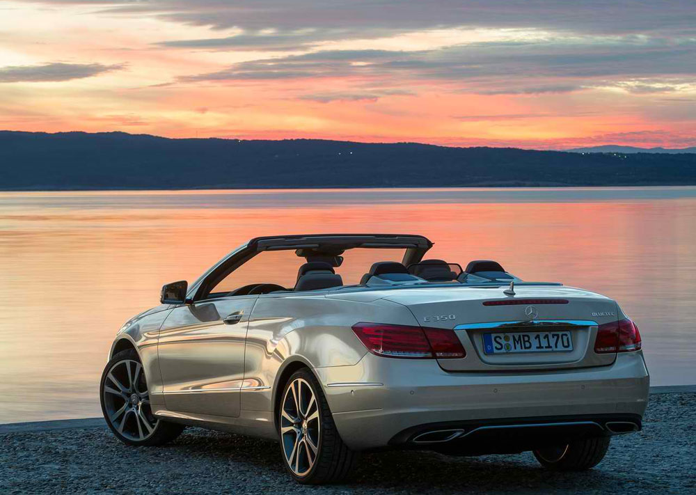 2014 mercedes benz e class cabriolet review pictures mpg price. Black Bedroom Furniture Sets. Home Design Ideas