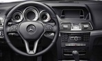 2014-Mercedes-Benz-E-Class-Coupe-leatherbound 2