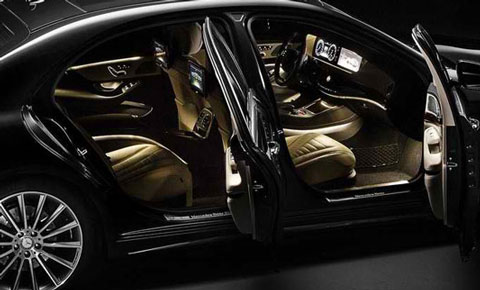 2014-Mercedes-Benz-S-Class-come-on-in-C