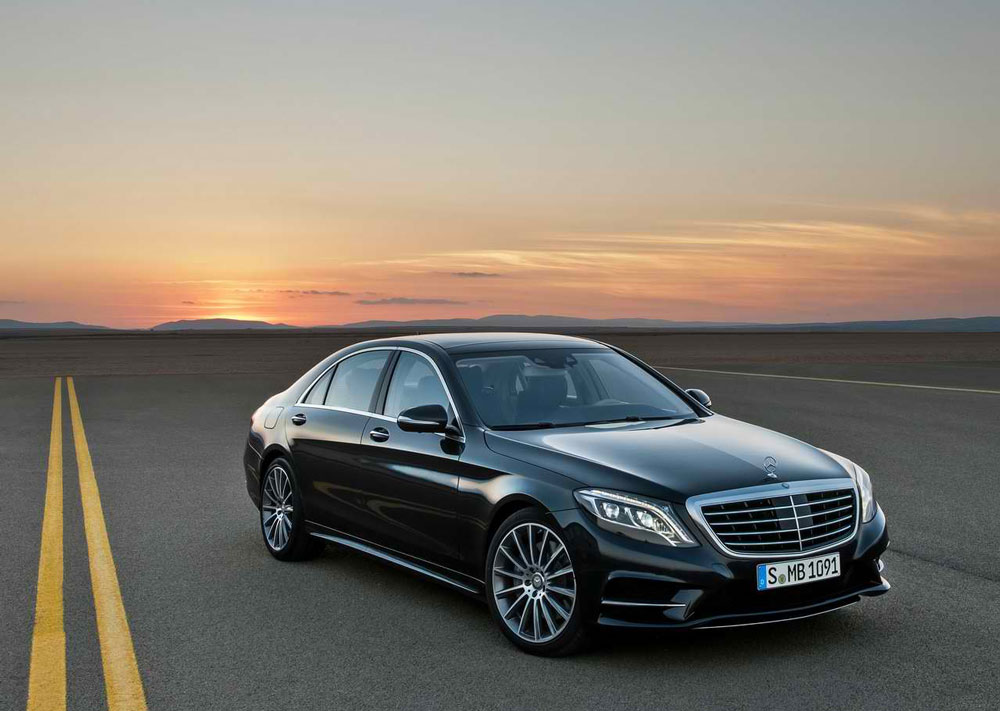 2014 mercedes benz s class review specs price mpg