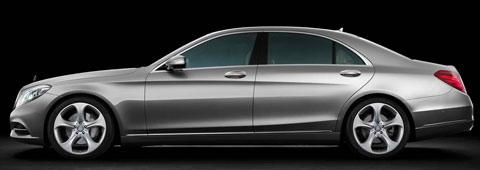 2014-Mercedes-Benz-S-Class-studio-B