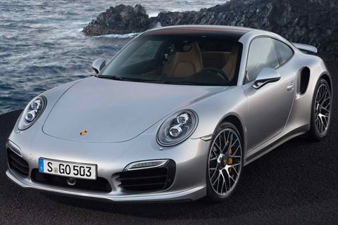 2014-Porsche-911-Turbo-S-coastal-crags-A