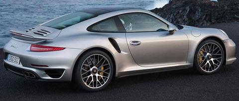 2014-Porsche-911-Turbo-S-da-ada-syd B