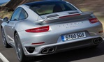 2014-Porsche-911-Turbo-S-homeward-bound 3
