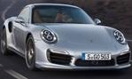 2014-Porsche-911-Turbo-S-tru-da-curves 1