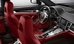 2014-Porsche-Panamera-chic-interior 2