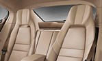 2014-Porsche-Panamera-rear-seating 5