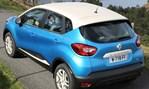2014-Renault-Captur-daredevil 2