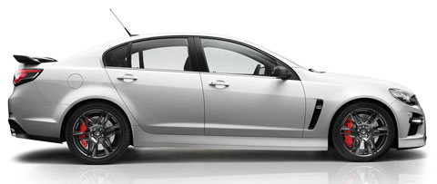 2014-Vauxhall-VXR8-hmmm-B