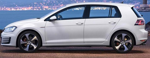 2014-Volkswagen-Golf-GTI-beyond-the-city...lights B