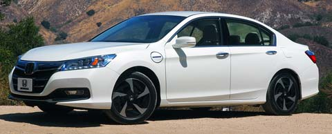 2014-honda-accord-plug-in-hybrid