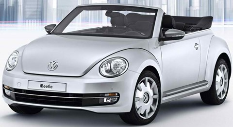 2015-Volkswagen-iBeetle-pristine A