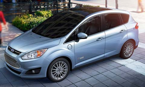 Ford-C-MAX_2013