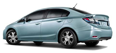 Honda-Civic_Hybrid_2013