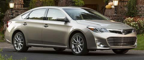 Toyota-Avalon_2013