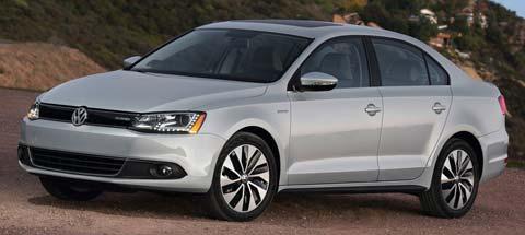 Volkswagen-Jetta_Hybrid_2013