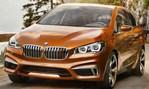 2013-BMW-Active-Tourer-Outdoor-Concept-made-it-through 2