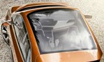 2013-BMW-Active-Tourer-Outdoor-Concept-ready-jump 3