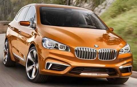 2013-BMW-Active-Tourer-Outdoor-Concept-zigging A