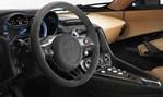 2013-Jaguar-C-X75-Concept-cockpit 1