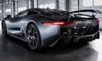 2013-Jaguar-C-X75-Concept-fine-lines 3