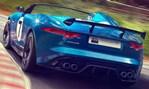 2013-Jaguar-Project-7-Concept-its-a-Jag 1
