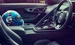 2013-Jaguar-Project-7-Concept-speed-racer 3