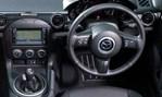 2013-Mazda-MX-5-Sport-Graphite-date-night 1