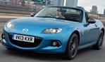 2013-Mazda-MX-5-Sport-Graphite-escape 2