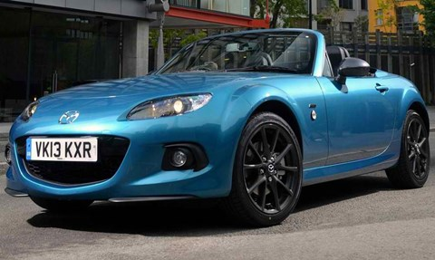 2013-Mazda-MX-5-Sport-Graphite-sim-city A