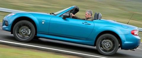 2013-Mazda-MX-5-Sport-Graphite-zoom-zoom B