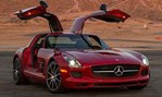 2013-Mercedes-Benz-SLS-AMG-GT-pick-one 3