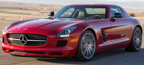 2013-Mercedes-Benz-SLS-AMG-GT-tested AA