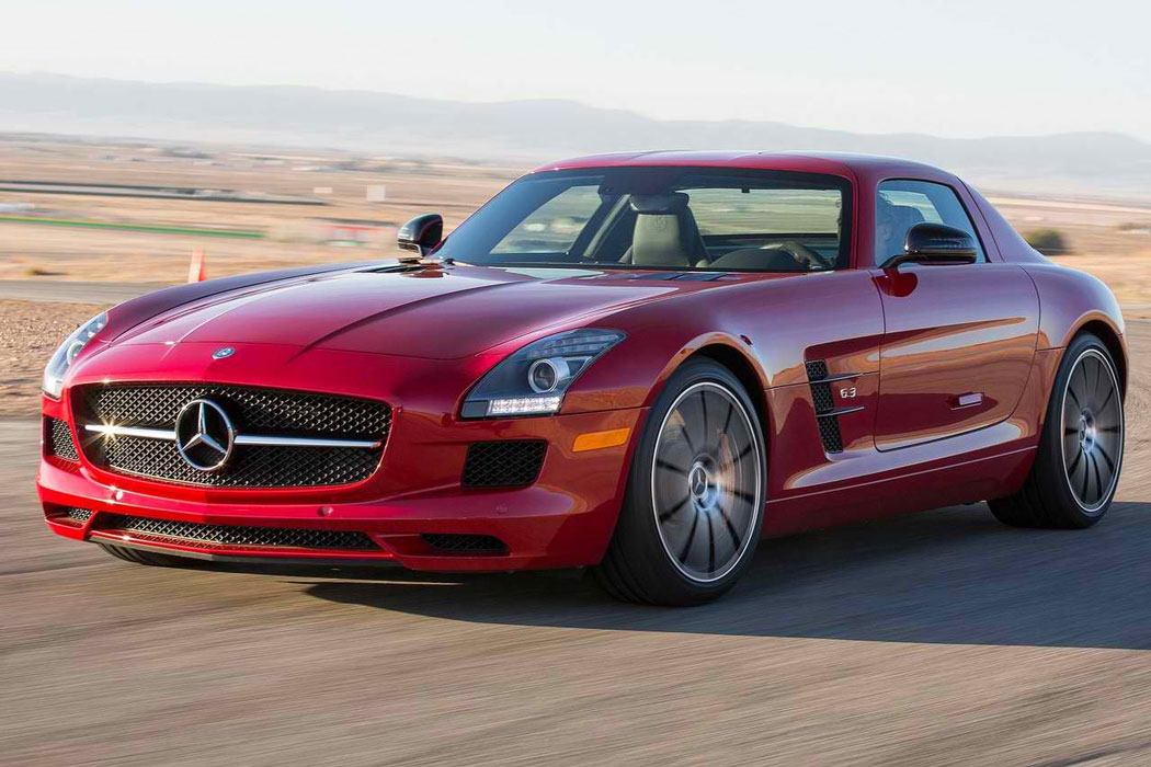 2014 mercedes benz sls amg gt price 0 60 time for Mercedes benz sls price
