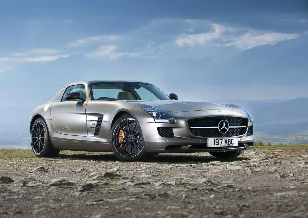 2014 mercedes benz sls amg gt price 0 60 time for Mercedes benz sls amg