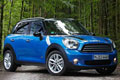 2013 Mini Countryman Cooper ALL4