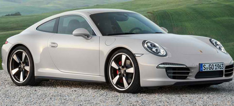 2013-Porsche-911-50-Years-Edition-countyside-A