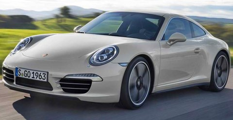2013-Porsche-911-50-Years-Edition-homeward-B B