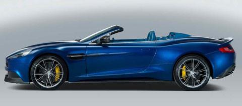 2014-Aston-Martin-Vanquish-Volante-studio-down-B