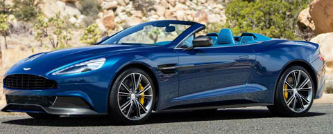 2014-Aston-Martin-Vanquish-Volante-under-the-tree-A