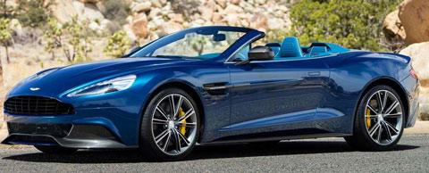2014-Aston-Martin-Vanquish-Volante-under-the-tree-A