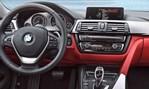 2014-BMW-4-Series-Coupe-beyond 1
