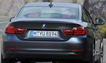 2014-BMW-4-Series-Coupe-downhill 2